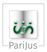 PariJus